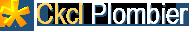 Ckcl Votre Plombier à Laval Tél: 514-236-2056